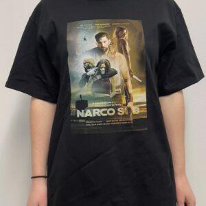 Narco Sub T-Shirt